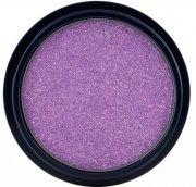 max factor øjenskygge - wild shadow pot - vicious purple - Makeup