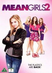 mean girls 2 - DVD