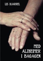 med alzheimer i bagagen - bog