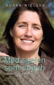 med sjælen som coach - bog