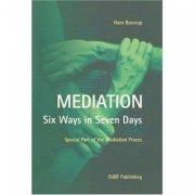 mediation - bog