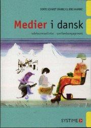medier i dansk - bog