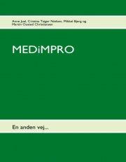 medimpro - bog