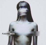 placebo - meds - deluxe - Vinyl / LP