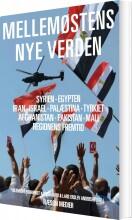 mellemøstens nye verden - bog