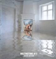 meltingtime 11 - bog