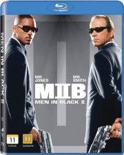 men in black 2 - Blu-Ray