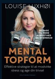mental topform - bog