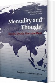 mentality and thought - bog