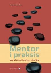 mentor i praksis - bog