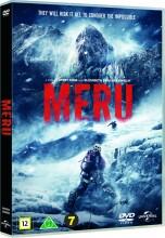 meru - DVD