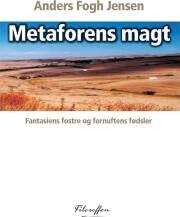 metaforens magt - bog