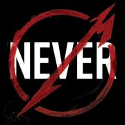 metallica - through the never: live soundtrack - limited - cd