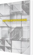 metodefetichisme - bog