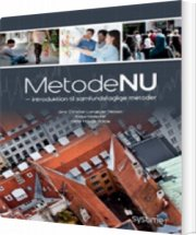 metodenu - bog