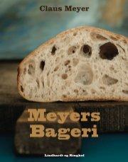meyers bageri - bog