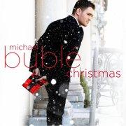 michael buble - christmas - cd