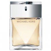 michael kors eau de parfum - 50 ml. - Parfume