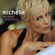 michelle - der beste moment - cd