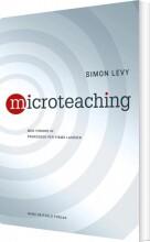 microteaching - bog