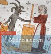 middelalderen - bog