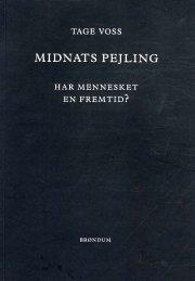 midnats pejling - bog
