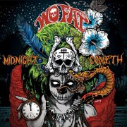 wo fat - midnight cometh - cd