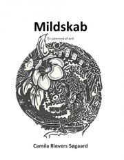 mildskab - bog