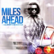 miles davis - miles ahead  - Original Motion Picture Soundtrack