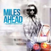 soundtrack - miles ahead soundtrack - Vinyl / LP
