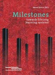 milestones - bog