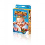 mimiq - prisvindende spil til hele familien - Brætspil