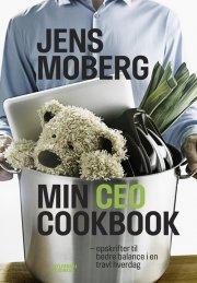 min ceo cookbook - bog