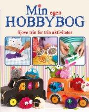 min egen hobbybog - bog