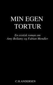 min egen tortur - bog