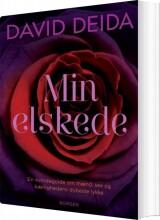 min elskede - bog