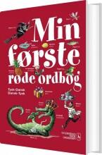 idiomer ordbog dansk ved