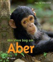 min store bog om aber - bog