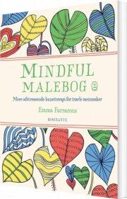 mindful malebog 2 - bog