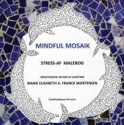 mindful mosaik - bog