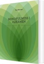 mindfulness i hjernen - bog