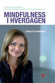 mindfulness i hverdagen - bog