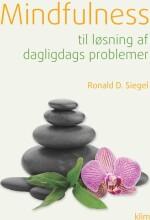 mindfulness til løsning af daglidags problemer - bog