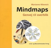 mindmaps - bog