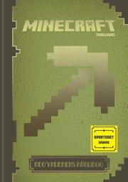 minecraft 1 begynder håndbog 2. udgave - bog
