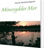 minerydder-mor - bog