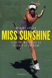 miss sunshine - bog