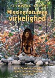 missingnaturens virkelighed - bog