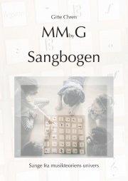 mmbyg sangbogen - bog