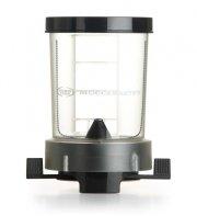 moccamaster dosering - kaffe dispenser 500 gram - Husholdningsapparater